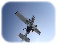 saut en parachute montargis
